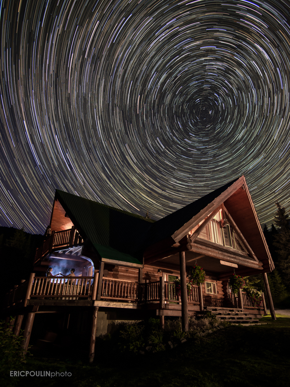 ILL Star Trail WM.jpg