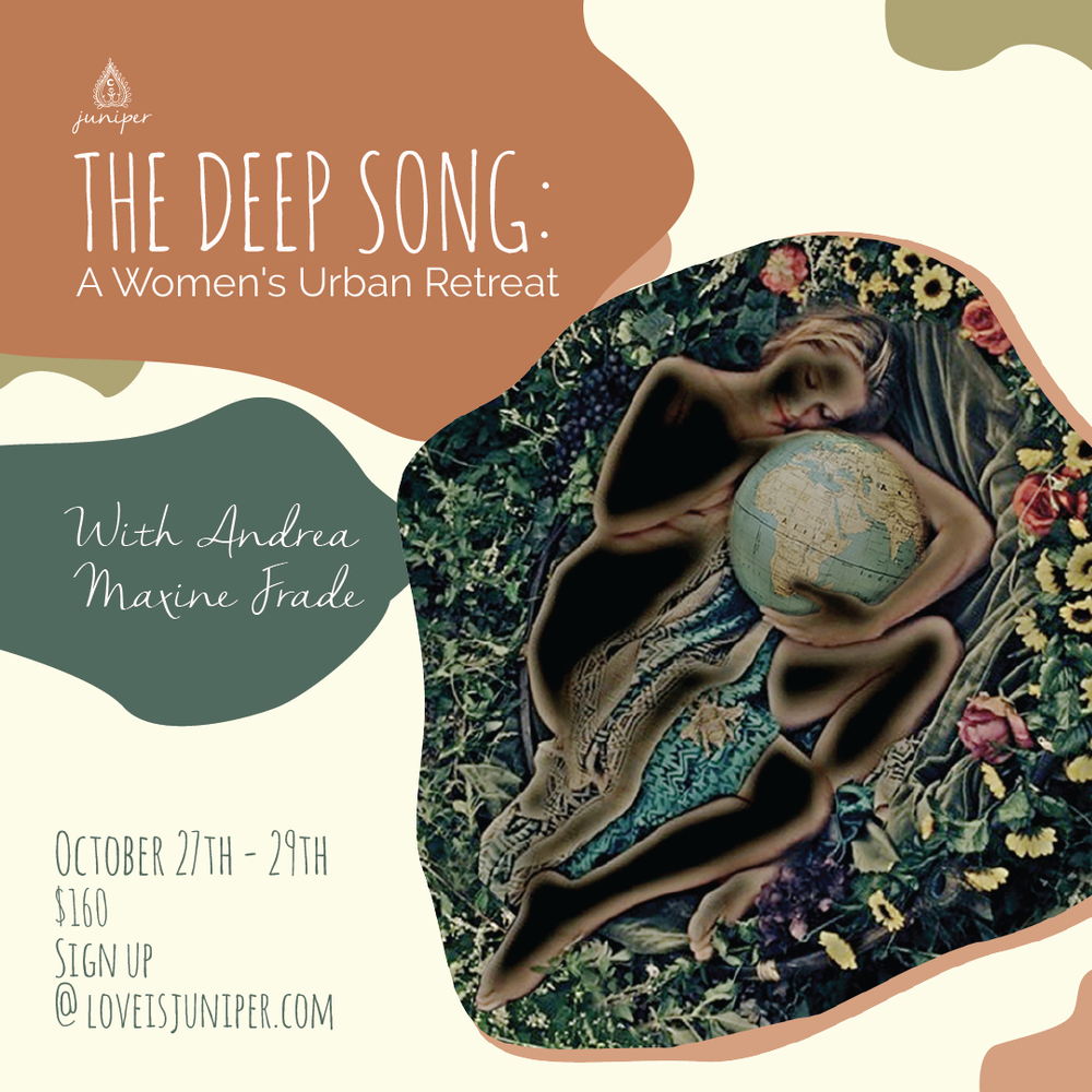The Deep Song_1 IG_092717.png