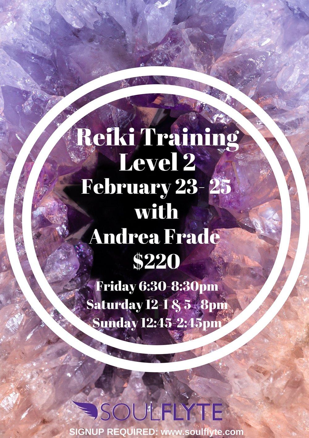 Reiki Training 2 Andrea Frade.jpg