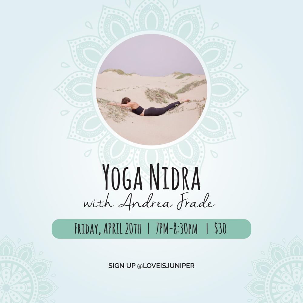 Yoga_Nidra-IG_Juniper.png