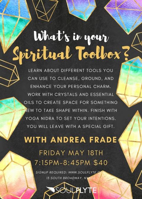 Spiritual Toolbox 2.jpg