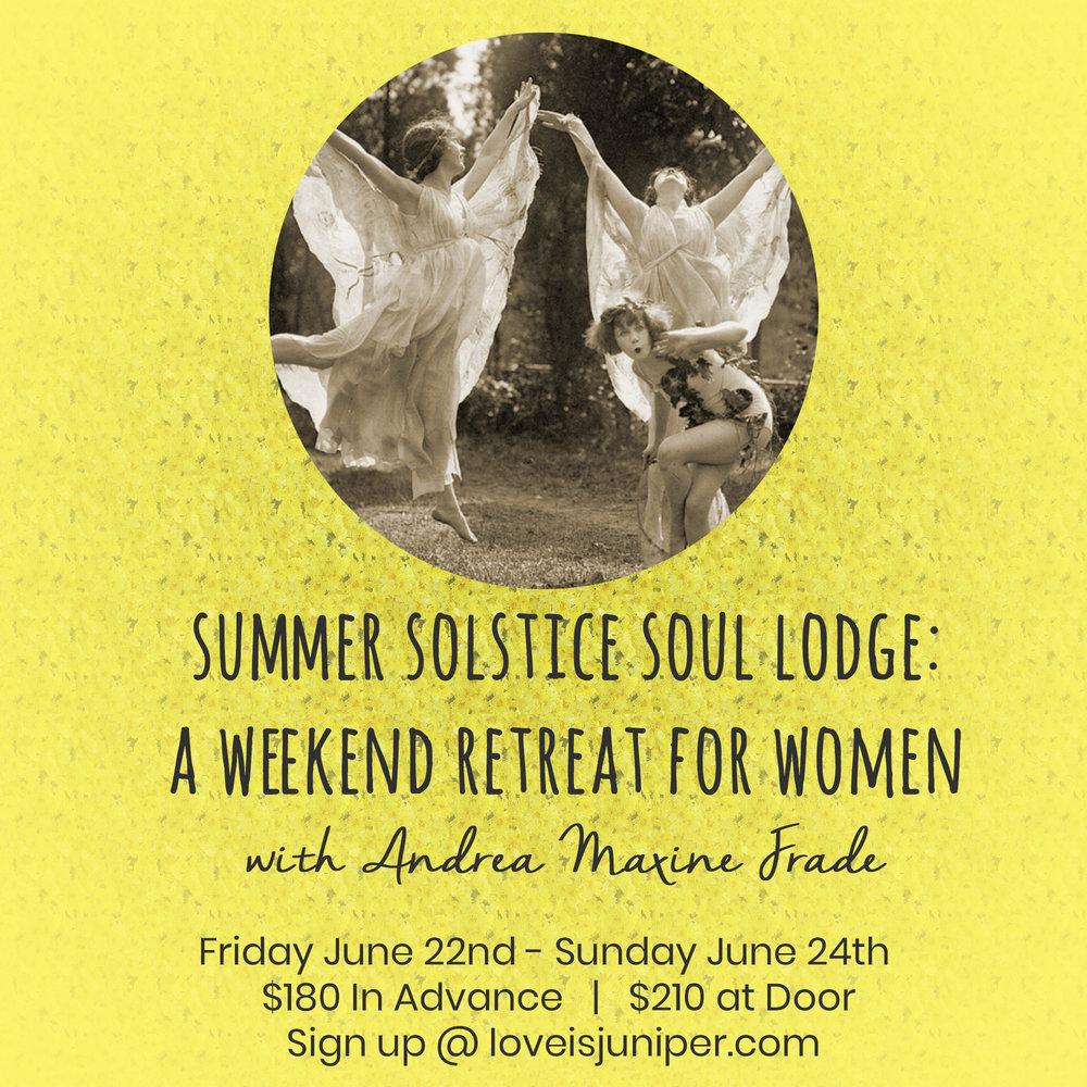 summer solstice sq.jpg