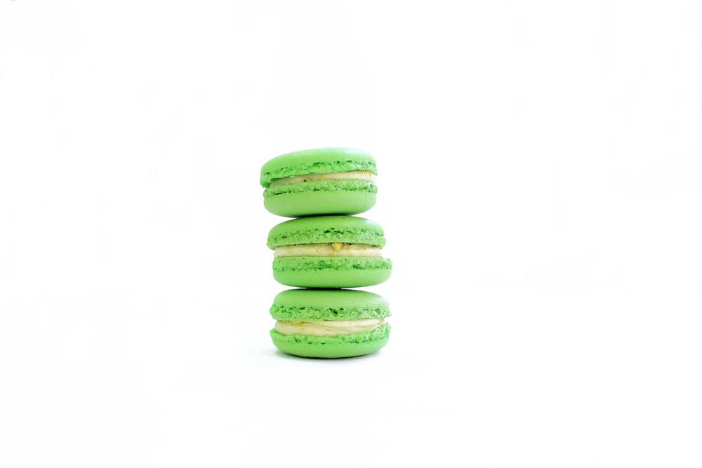 Macaron2-7.jpg