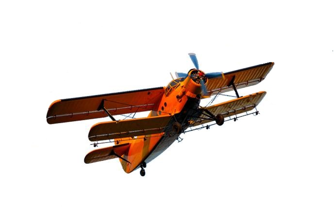 airplane orange.jpg