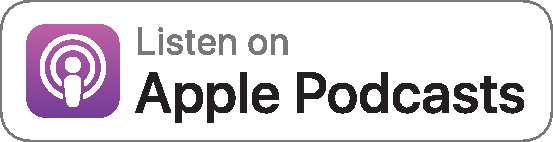 Copy of Copy of Copy of Copy of Copy of Listen_on_Apple_Podcasts_CMYK_US_121616