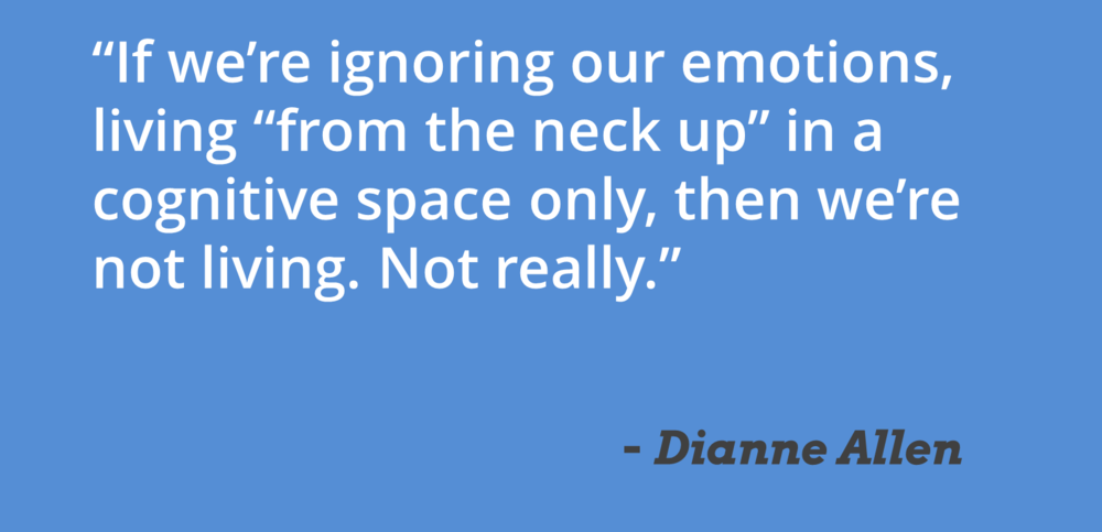 Dianne quote.png