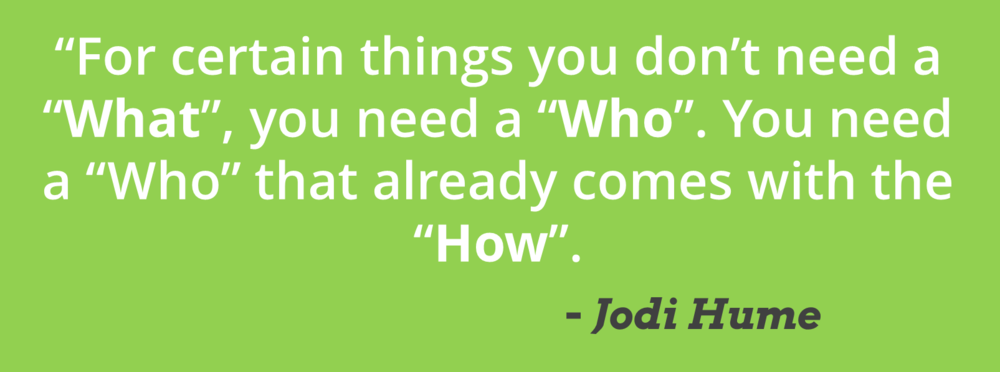 Jodi quote.png