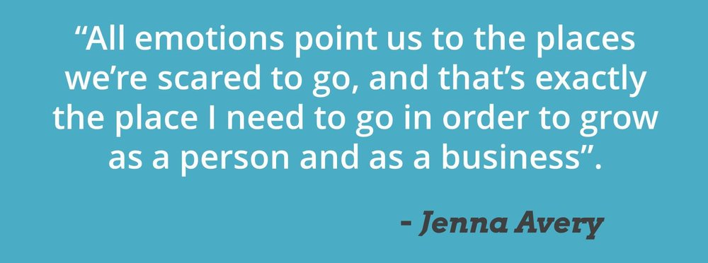 Jenna quote.jpg