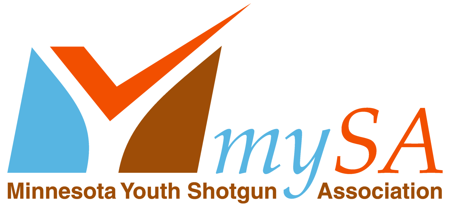 Minnesota Youth Shotgun Association