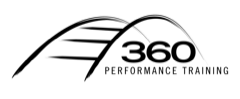 360_performance_logo_black_240.png