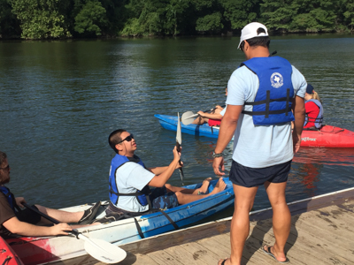 Camp Kayak 2016 EXSm-30.jpg