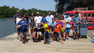 Camp Kayak 2016 EXSm-36.jpg