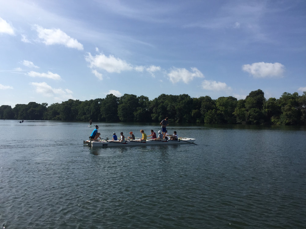 Rowing Camp 4.jpg