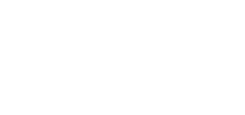 Texas Rowing For All