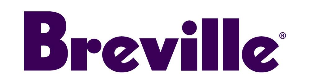 Breville_Logo_Aubergine.jpg