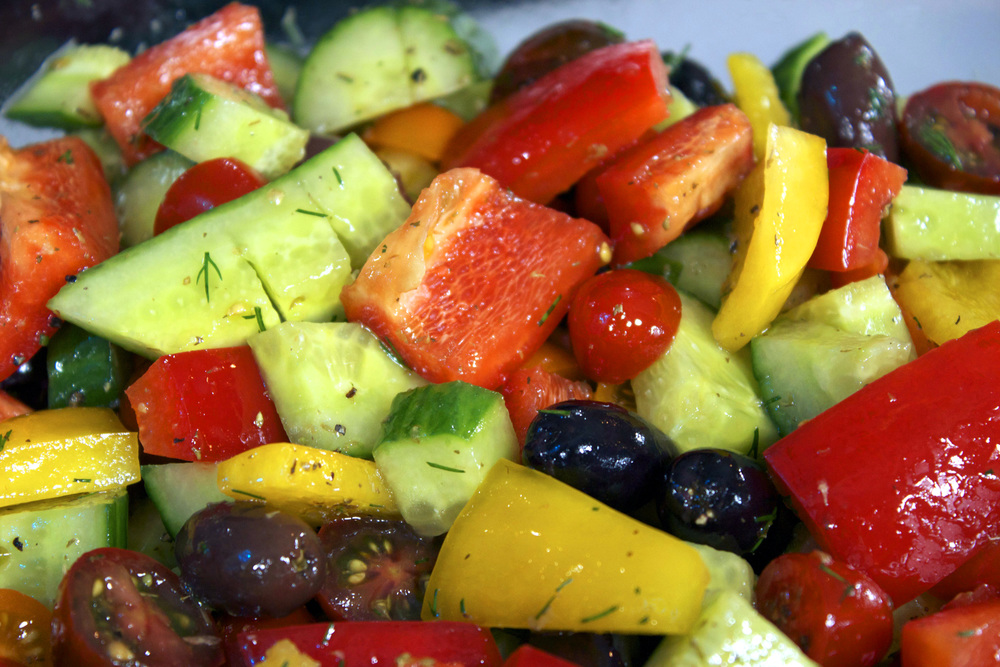 greek salad close ps.jpg