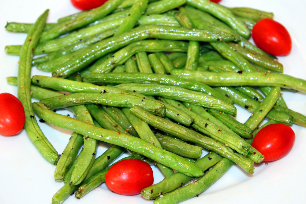 Green Beans Plated Close PS.jpg