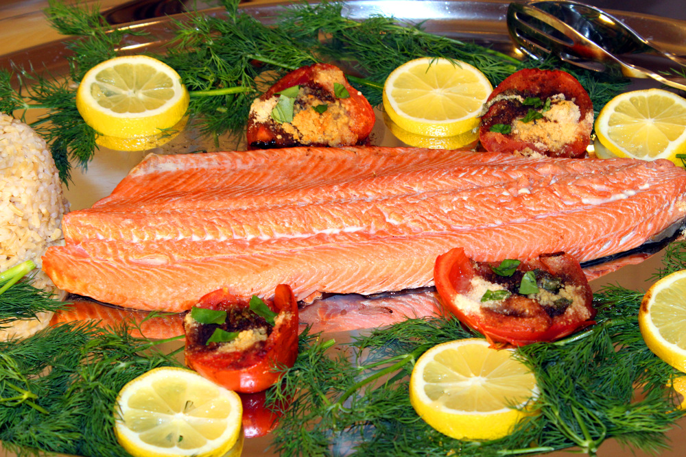 Poached Salmon Platter ps .jpg