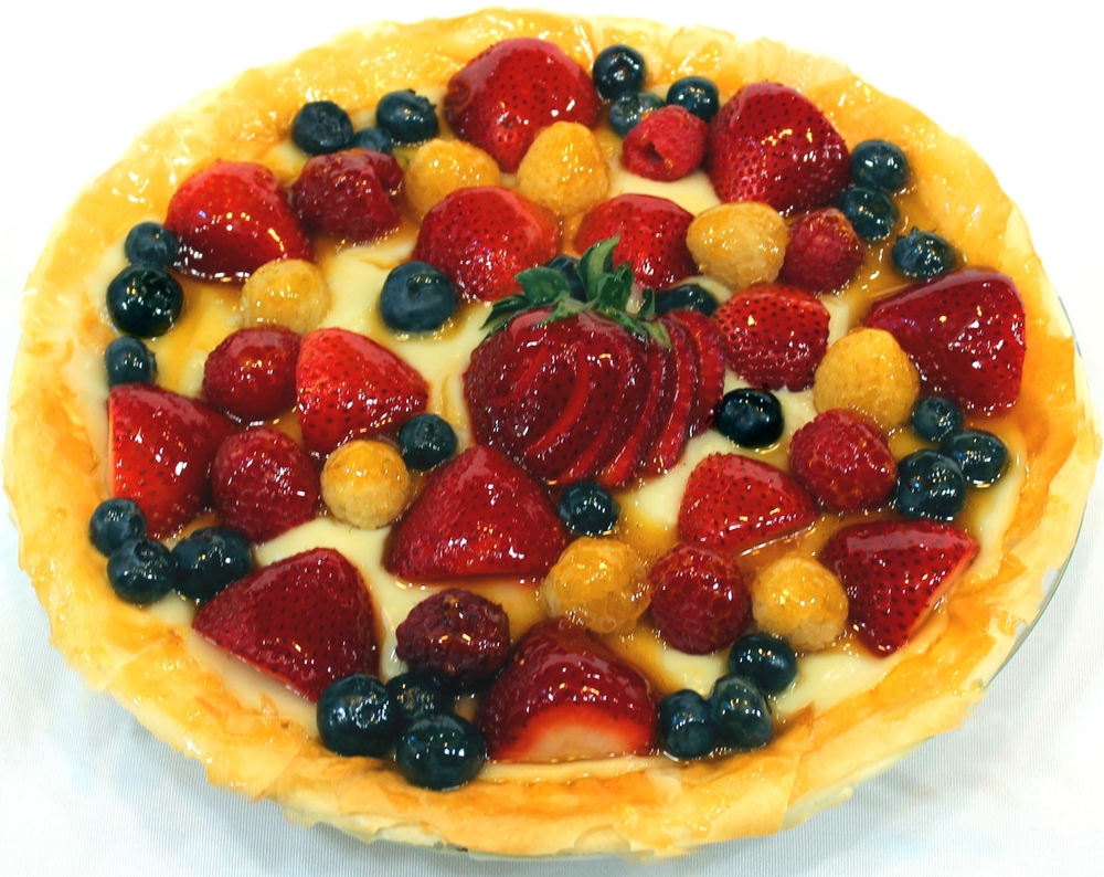 fruit tart ps fix copy.jpg