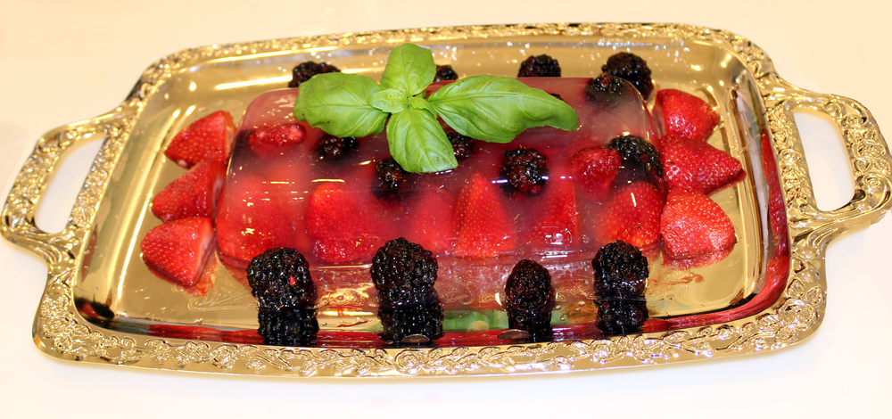 Fruit Terrine Flash ps.jpg