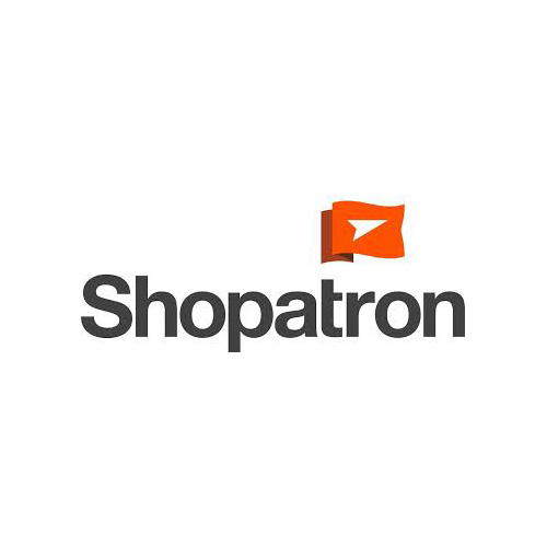 shopatronlogo.jpeg