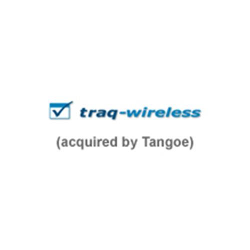 traq-logo.jpg