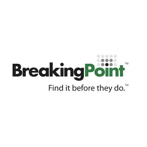 breakingpointlogo.jpeg