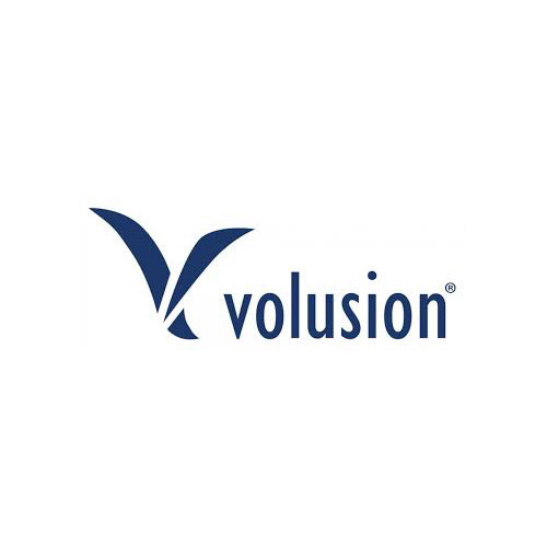 volusionlogo.jpeg