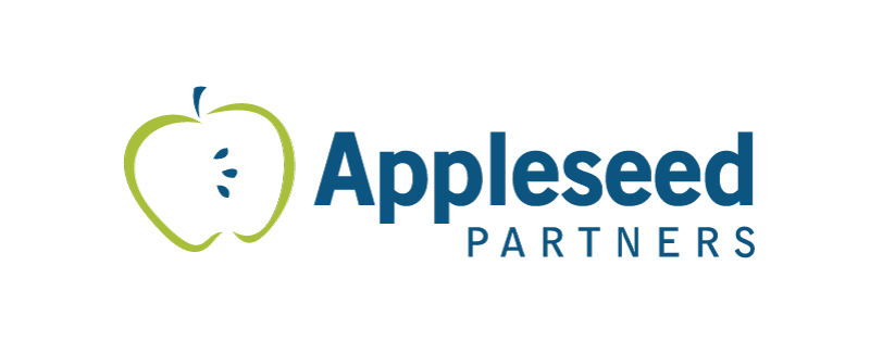 Appleseed Partners
