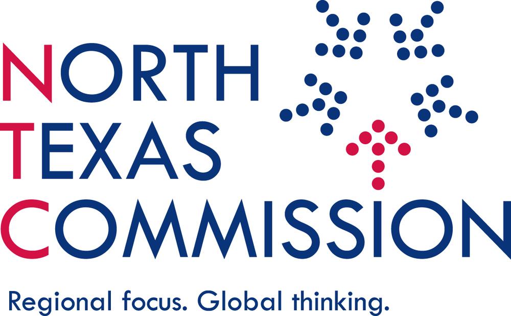 NTCM1-36317-NTC-Logo-Tag_SPOT.jpg