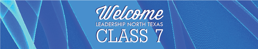 LNt-Welcome-class7-banner