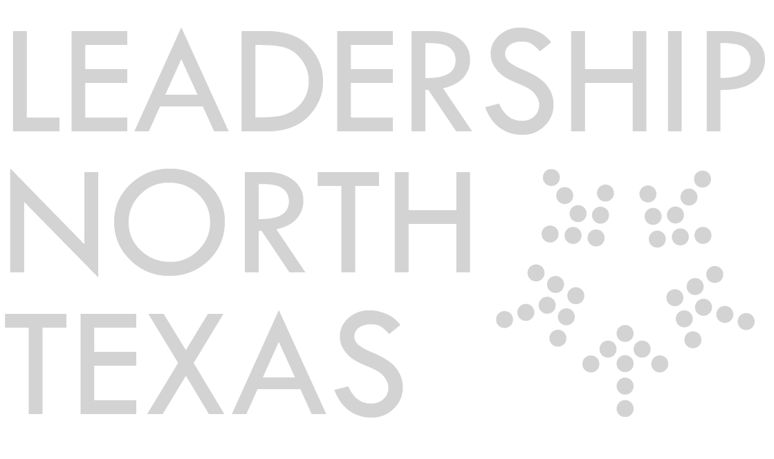 Leadership North Texas