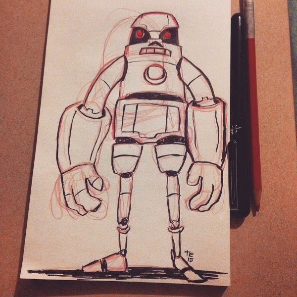007_skinny robot.jpg