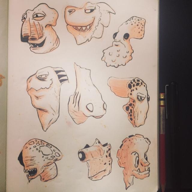 029_More Alien Heads.jpg