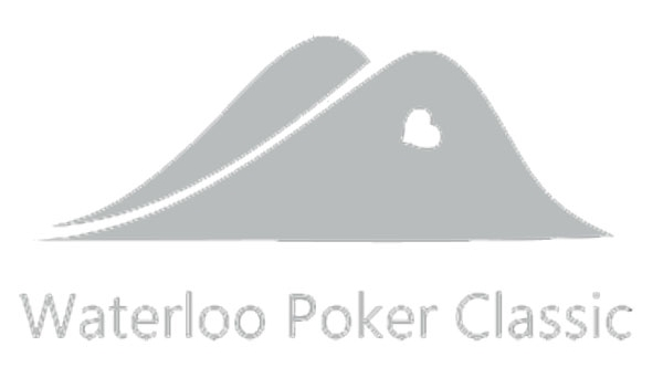 Waterloo Poker Classic.jpg