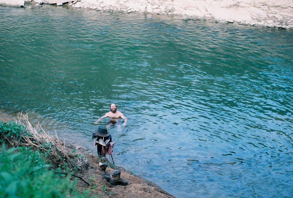 Naked in the river.jpg
