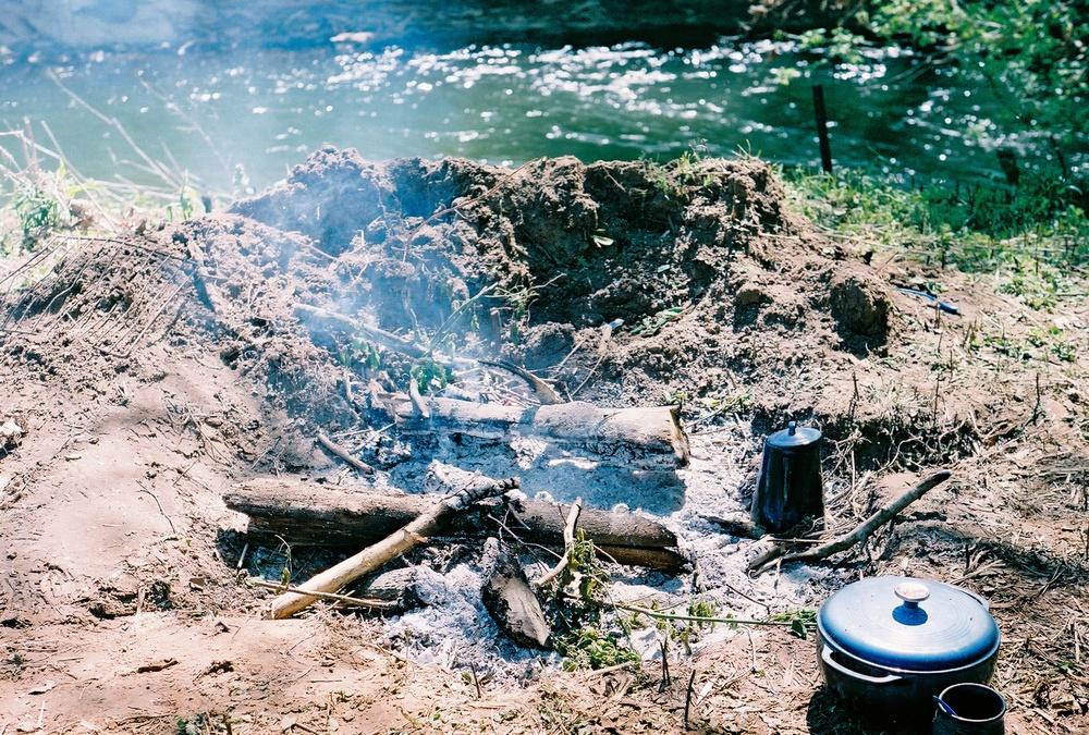 Firesite on the Gasper.jpg