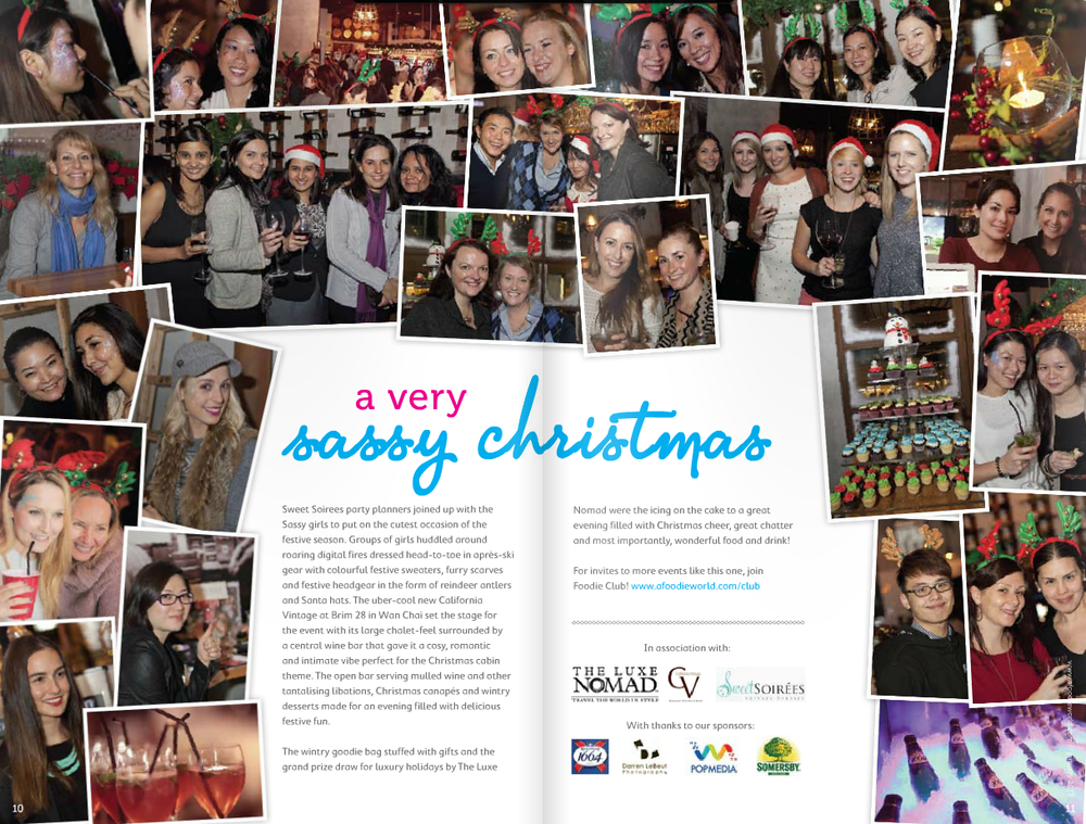 Foodie Magazine December 2012.png