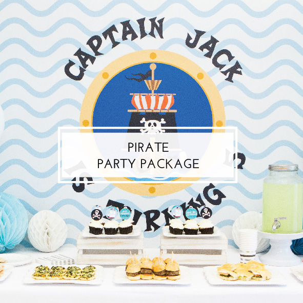 Party Packages cover-01.jpg