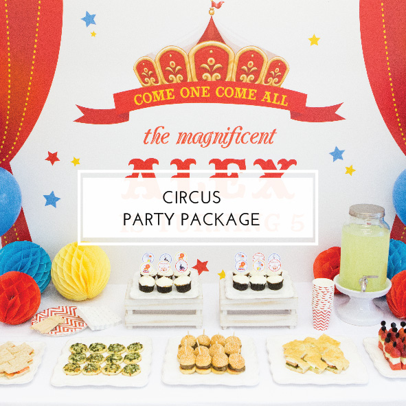 Party Packages cover-02.jpg