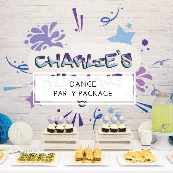 Party Packages cover-11.jpg