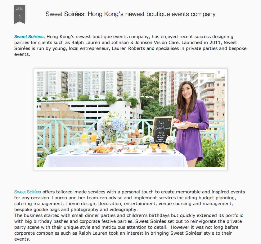 A Girl in Hong Kong Blog July 1 2013 pg.1.png