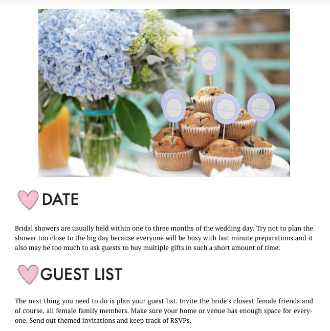 Sassy Bridal Shower Party Guide, October 2012 pg 2.png
