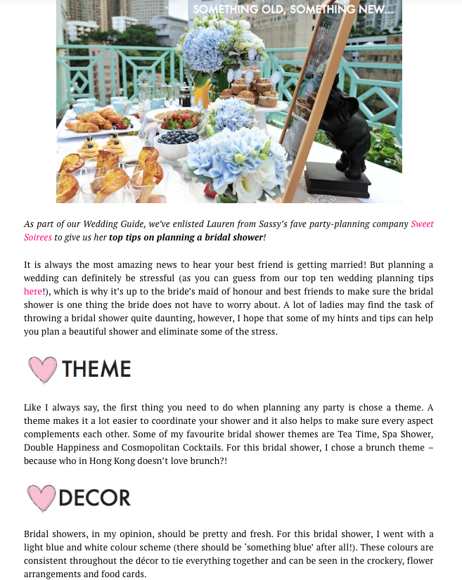 Sassy Bridal Shower Party Guide, October 2012 pg 1.png