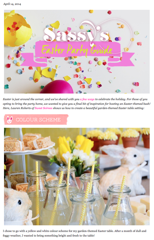 Sassy Easter Party Guide, April 2014 pg 1 .png