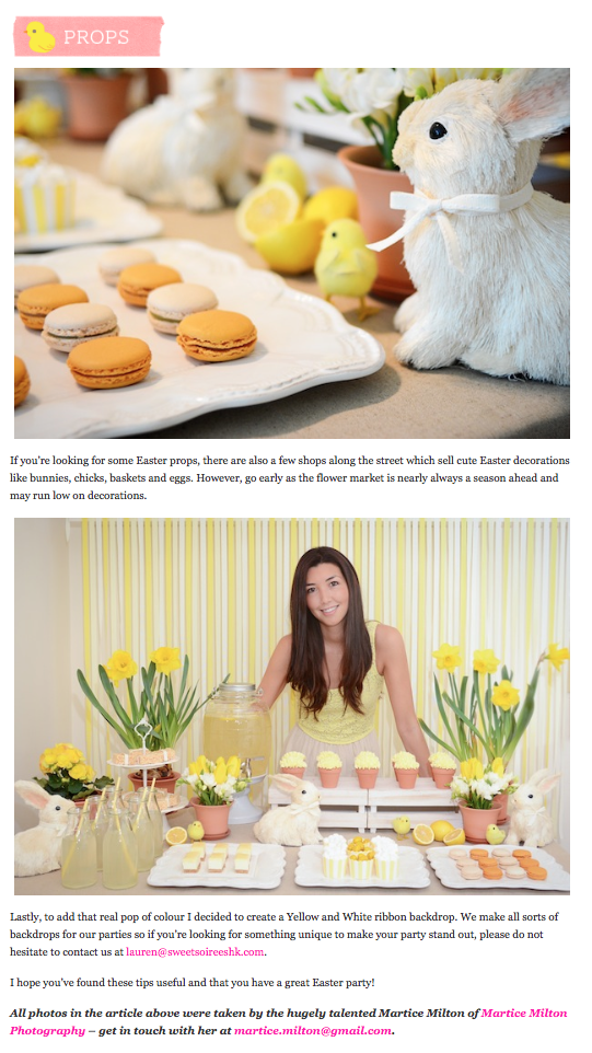 Sassy Easter Party Guide, April 2014 pg 4 .png