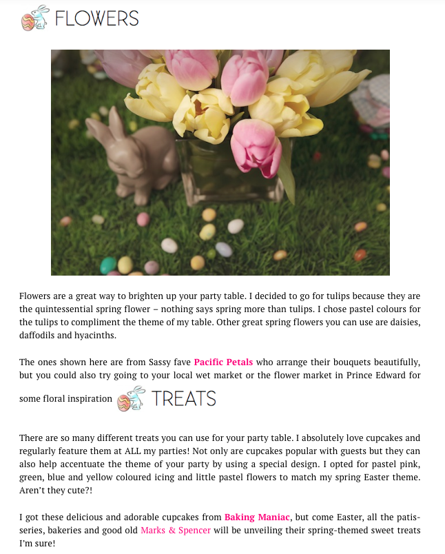 Sassy Easter Party Guide, March 2012 pg 2.png