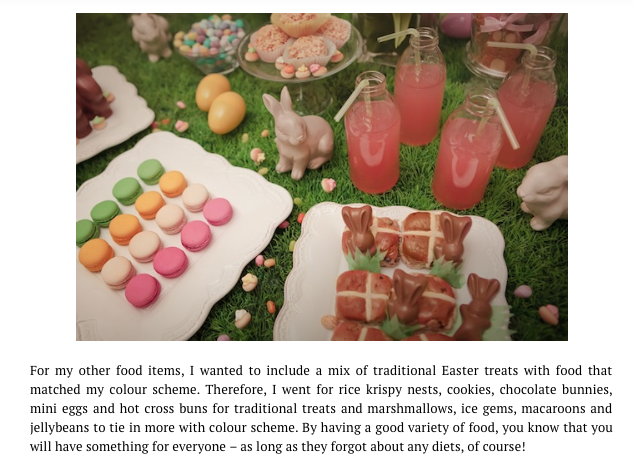 Sassy Easter Party Guide, March 2012 pg 3.png