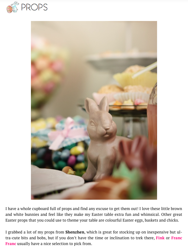 Sassy Easter Party Guide, March 2012 pg 4.png
