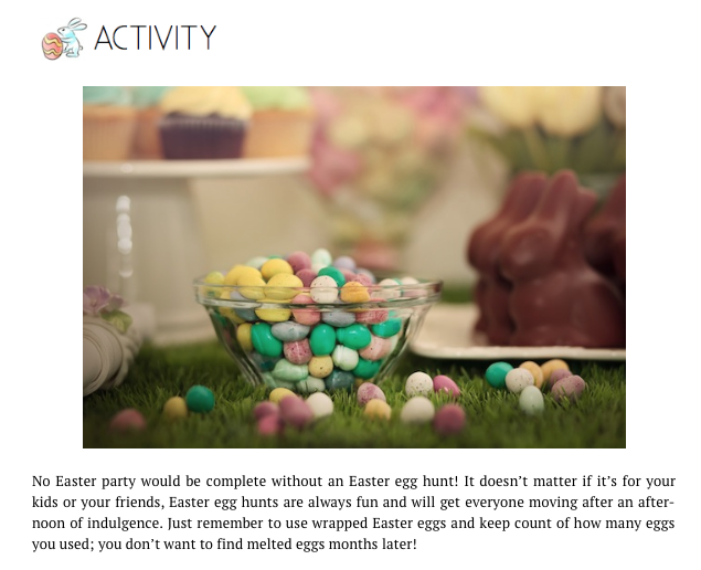 Sassy Easter Party Guide, March 2012 pg 5.png
